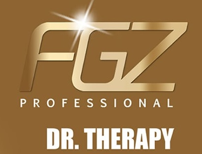 Dr.Therapy